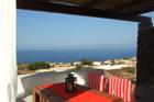 Scauri Dammuso New 922 Pantelleria