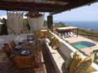 Scauri Dammuso Superior 926 Pantelleria