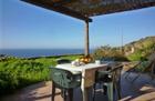 Scauri Dammuso New 943 Pantelleria