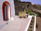 Mursia Dammuso Mursia Pantelleria