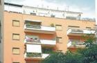 Roma Appartamento Leville Roma