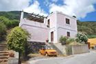 Casa panoramica Santa Marina Salina 675 euro