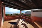 Casa Luciana Salina da 500 euro