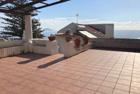 Santa Marina Salina Vendesi casa terrazza solarium Salina