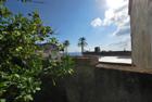 Vendesi casa via sanit� Santa Marina Salina