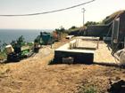 Capo Faro Vendesi fabbricato agricolo Capo Faro Salina