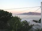 Vendesi isola di salina villa porticciolo a Santa Marina Salina