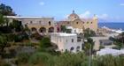 Santa Marina Salina Antica villa Santa Marina Salina