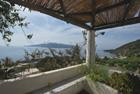 Casa vista mare Santa Marina Salina600000 euro