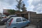Vendesi fabbricato con terreno Santa Marina Salina