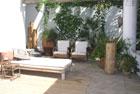 Casa piano terra Santa Marina Salina340000 euro