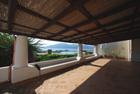 Casa vista mare con giardino Lingua700000 euro