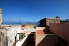 Vendesi appartamento pt Santa Marina Salina