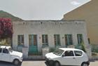 Immobile centro di Malfa340000 euro