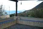 Casa tipica eoliana a Malfa Salina440000 euro