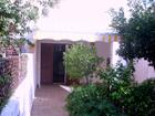Centro Casa Violetta San vito lo Capo