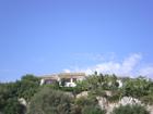 Mare Villa il Cappero San vito lo Capo