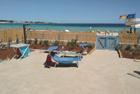 Casa Turchese Spiaggia San Vito lo Capo da 900 euro