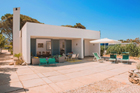 Casa Zaffiro Spiaggia San Vito lo Capo715 euro