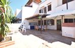 Collina Casa vacanze a San Vito lo Capo
