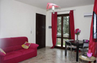 Castelluzzo Appartamento - vacanza - Castelluzzo