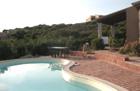 Costa Paradiso Villette Mediterraneo 1 Costa Paradiso