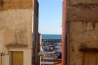 Porto Roberta Sciacca