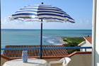 Spiaggia Casa Lumia 1 Sciacca