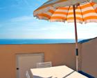 Spiaggia Mansarda Lumia 2 Sciacca