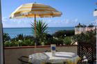 Spiaggia Casa Lumia Lux Sciacca