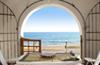 Mare Casa Triscina sulla spiaggia Selinunte