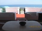 Fico Grande Casetta ficogrande beach Stromboli