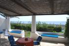 Scari Anita spiaggia Stromboli