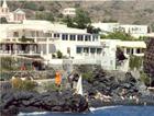 San Bartolo Hotel Villaggio Stromboli