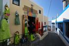 Centro Negozio Stromboli