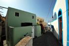 Centro Casa Stromboli