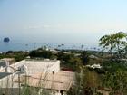 Vendesi nuova costruzione con terreno Stromboli