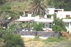 Vendesi villetta eoliana sul mare a Stromboli da 950000 euro