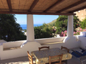 Scari Vendesi casa a Stromboli