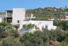 Ginostra Casa tipica eoliana Ginostra Stromboli