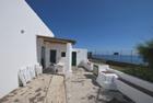 Vendesi casa sul mare Stromboli330000 euro