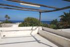 Casa eoliana a Stromboli310000 euro