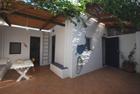 Casetta vicino spiaggia a Stromboli180000 euro