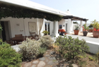 Casa Eoliana a Stromboli550000 euro