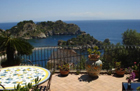 Mare Isolabella2 Taormina
