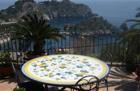 Mare Isolabella3 Taormina