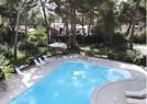 Vulcanello Villa con piscina Vulcanello Vulcano