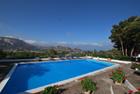 Villa dei sogni Vulcanello Vulcano da 2700 euro