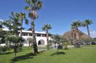 Centro Hotel Garden Vulcano