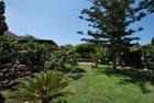Isola di Vulcano vendesi villa in complesso residenziale